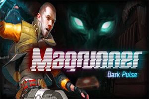 Magrunner: Dark Pulse game preview