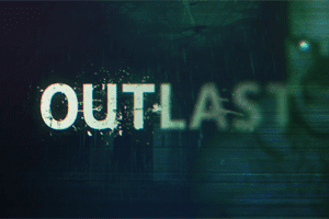 Outlast Series game preview