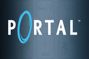Portal Series game preview
