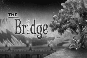 The Bridge game preview