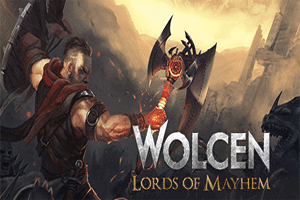 Wolcen: Lords of Mayhem game preview
