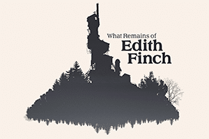 What Remains of Edith Finch game preview