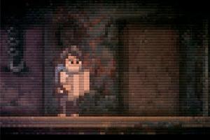 Lone Survivor game preview