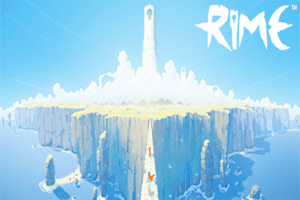 Rime game preview