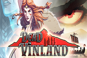 Dead In Vinland game preview