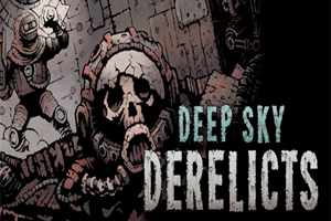 Deep Sky Derelicts game preview