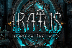 Iratus: Lord of the Dead game preview