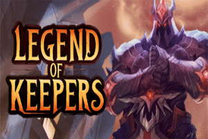 Legend of Keepers: Career of a Dungeon Master game preview