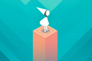 Monument Valley game preview