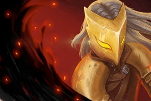 Slay The Spire game preview
