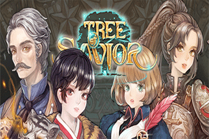 Tree of Savior game preview