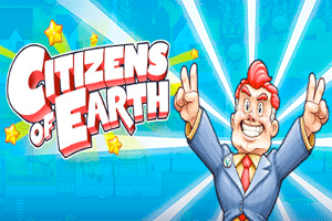 Citizens of Earth game preview