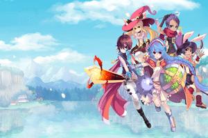 La Tale game preview