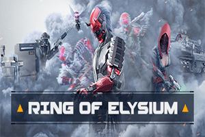 Ring of Elysium game preview