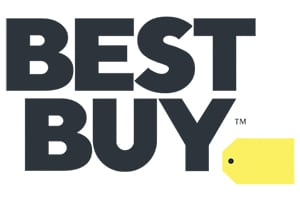 BestBuy site preview