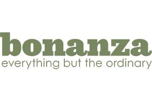 Bonanza preview