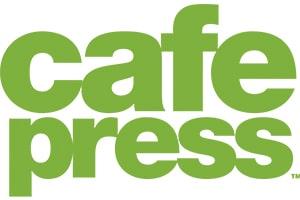 Cafepress site preview