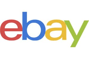 Ebay site preview