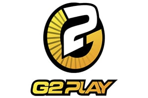 G2play site preview