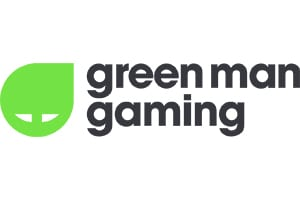 GreenManGaming site preview