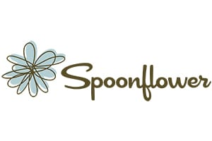 Spoonflower site preview
