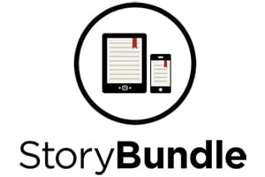 Storybundle site preview