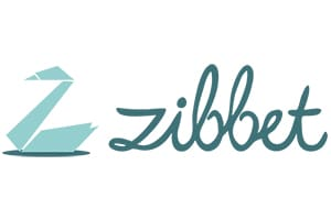 Zibbet Marketplace site preview