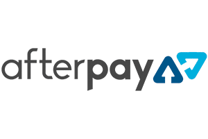 Afterpay site preview