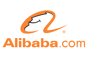 Alibaba site preview