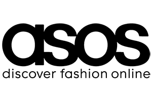 Asos site preview