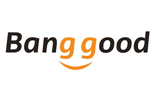 Banggood site preview