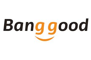 Banggood preview