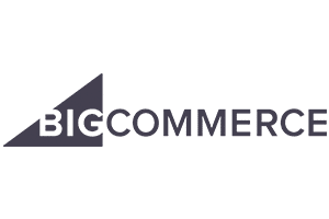 BigCommerce site preview