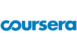 Coursera site preview