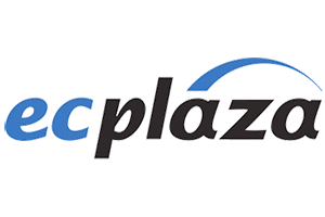 ECPlaza site preview