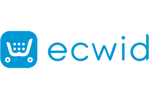Ecwid site preview