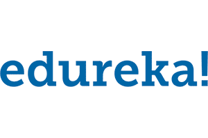 Edureka site preview