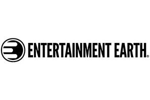 Entertainment Earth site preview