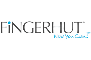 Fingerhut site preview