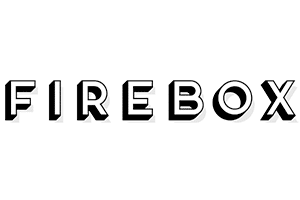 Firebox site preview