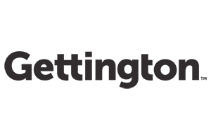 Gettington site preview