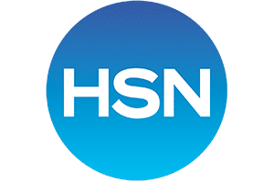 HSN site preview
