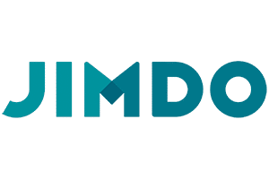 Jimdo site preview