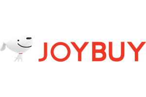 JoyBuy site preview