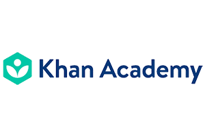 Khan Academy site preview