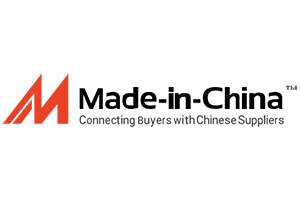 Made in China site preview