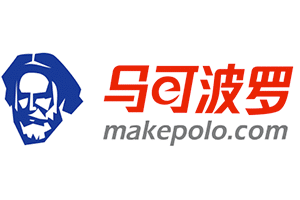 MakePolo preview
