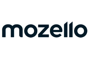 Mozello site preview