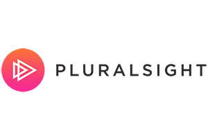 Pluralsight site preview