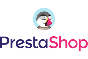 PrestaShop site preview